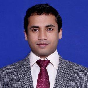 Akshay Savoor