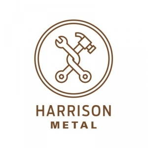 Harrison Metal, Early-Stage Tech Investor