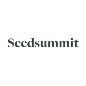 Seed Summit, Helping startups.