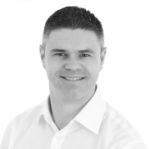 Anthony Donovan, Business Coach and Learning Consultant at Donovan Training Associates