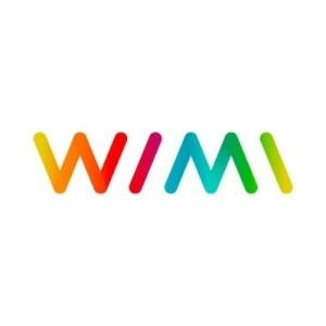 Wimi, Simple and efficient teamwork!
