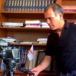 Pablo Lamont, CEO en Producciones Multimedia GRAMACOM