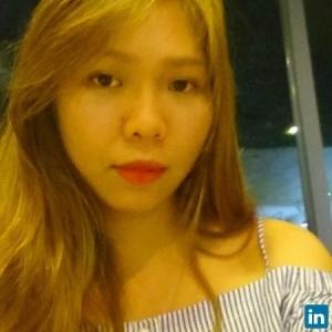 Nguyen Hong Ngoc, Internship Investment Banking at SSI