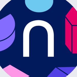 Almax Partners, Practical advisory and financial modelling for start ups, established businesses and projects.