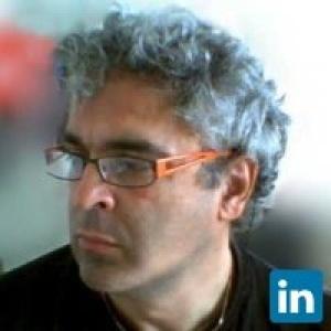 Paolo Velcich, Senior Design Advisor at Archon Dronics