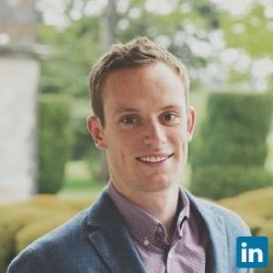 David Blyghton, Venture Capital at Highland Europe