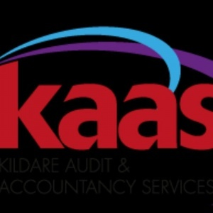 KAAS, With over 60 years combined experience, KAAS work with businesses at every stage from startups to large companies.