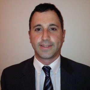 Steven Berger, Manager, Business Development/M&A at Capital Power Corporation