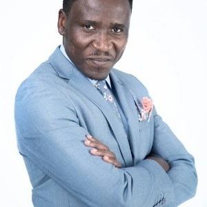 Edwin Puso Afitile, Finance Actuary & Risk Actuary pending CA3