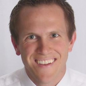 Jake Nielson, Business Development | Marketing Strategy | Technology | Innovation