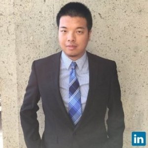 Delvin (Yi) Xie, MSc, MBA, Under-promise, Over-deliver CFA Level 2 Candidate, Analyst, Investment Research, Credit Risk, Data Analysis