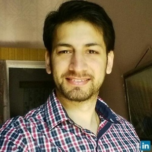 Vishav Varun Nanda, Resource Management
