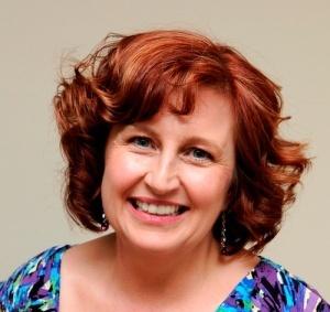 Geraldine Fusciardi, Helping people build businesses