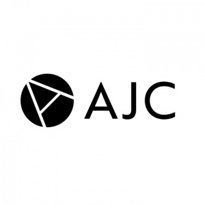 Andrea Jones Consulting, AJC delivers execution and adoption of your business strategy.