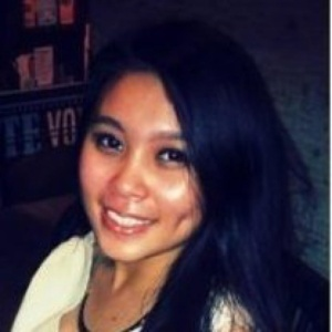 Paschalia Eqra D, Co Founder at Summer Breeze Bali