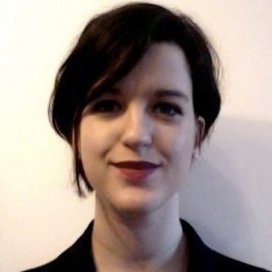 Julie K, Copy Editing - Content Marketing France @ trivago
