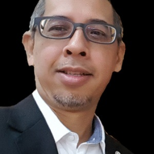 DR TENGKU KHAIRI A RAHMAN, CEO at MARKPLUS BUSINESS ADVISORS