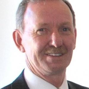 Danny Saunders, Retired in Nha Trang, Vietnam