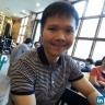 Dawson Leong