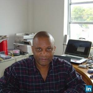 Carl Nurse, CEO at Solargy Systems Inc