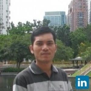 Dino Suharianto, Owner, Altoco