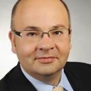 Dr. Achim KORTEN, Expert for data analysis and business/financial planning