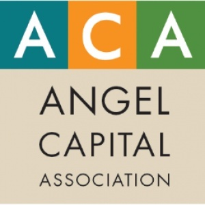 Angel Capital Association, To fuel the success of the accredited angel investor community through advocacy, education and connection building.
