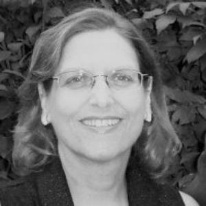 Adrienne Schmitz, Freelance Writer