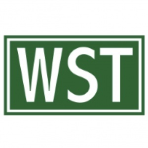 Wall Street Training, The Leading Provider of Training and Advisory Services