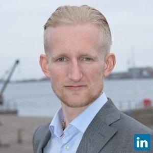Michael Kvistgaard, Senior Analyst, Alternative Investments at PenSam