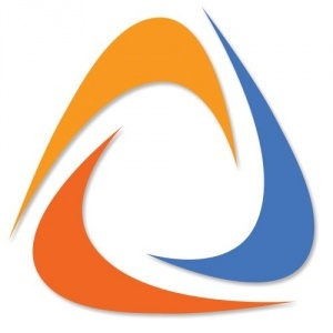 App Partner, Mobile App Developer