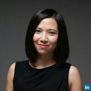 Renee LUI, Valuation and Strategic Consulting | Commercial Real Estate