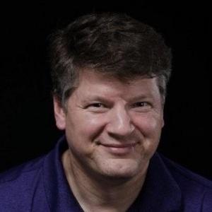 Will Cardwell, Partner, Courage Ventures; Adjunct Professor of Finance, Kenan-Flagler Business School, University of North Carolina