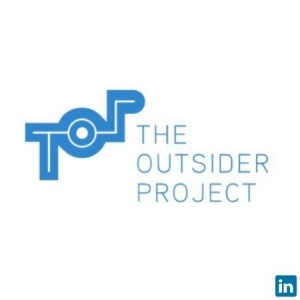 TOP The Outsider Project, ✪ Valoov ✪ FinTechBank ✪ Bank of the future ✪ BaaS Banking as a Service ✪ Ecosystem ✪ APIs ✪ FinTech