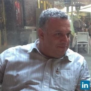 Chafik LIMAM, Project Pursuit & Key Accounts Manager MEA region chez Hach