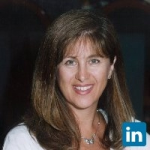 Mollie Hunter, Transforming organizational effectiveness with the use of technology.
