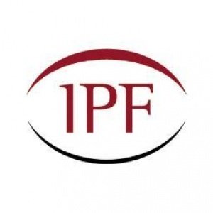 Investment Property Form, An Individual Members Organisation for those in the Property Investment Market