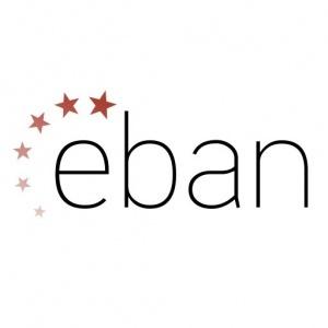 EBAN, The European Business Angels Network