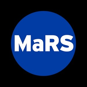 MaRS Entrepreneurship, Toronto-based Urban Innovation hub.