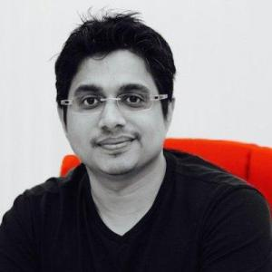 Prashant Panigrahi, Product Management at Twilio Inc.