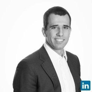 PMBarros, Investor | Advisor