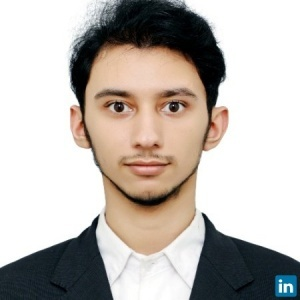 Ali Zaenal Abidin, Co-Founder at Arthatronic Studio