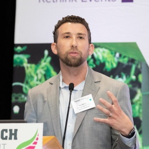 Dan Nelson - Startup Economics 101, Entrepreneur, Virtual CFO & Recovering Accountant