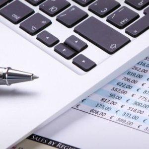 Markus Polzer, IT-Consultant in Finance