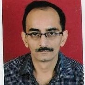 Mahender Kumar Punhani, Freelance Financial Analyst experienced in Excel Financial Modelling , Equity Research, Investment Banking and Start-ups.