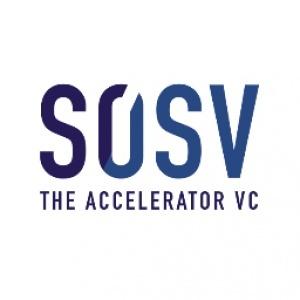 SOSV, ″The Accelerator VC″