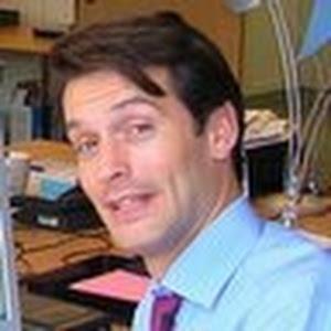 Gilles Masselot, Financial Modeler - Consultant -