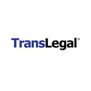 TransLegal, Trans Legal help you improve your legal English