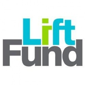 Lift Fund, A Multi-State, Non-Profit Microfinance Company & Business Lender