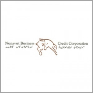 NBCC, Business Credit Corporation in Nunavut (Variety of Sectors)